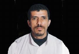Urgent Action: Yahia .M.Hafed