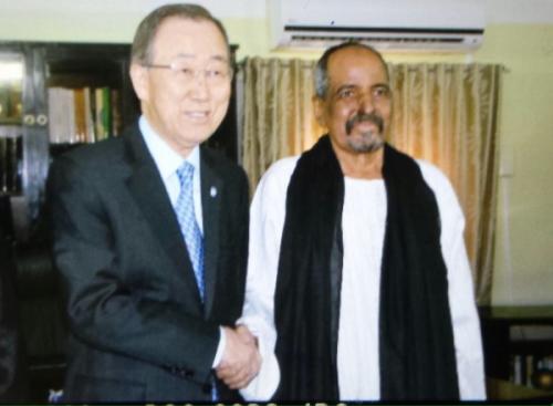 Mohamed-Abdelaziz-y-Ban-Ki-Moon